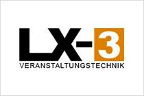partner_lx3-padermessebau
